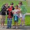 2010-04-13-CenterGrove-Tues-92 of 124