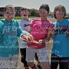 2010-04-13-CenterGrove-Tues-81 of 124