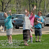 2010-04-13-CenterGrove-Tues-94 of 124 - Version 2
