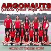 girls jv tennis 2015 poster 2