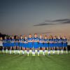 ayso_si_team1