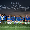 AYSO Nat Champs 2