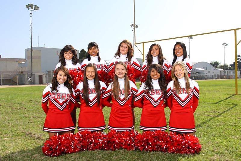 cheer (3 of 355)
