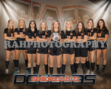 Seniors1-Lights-Team pic 8X10