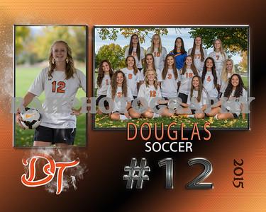 DHS Sportsmate - #12