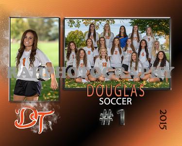DHS Sportsmate - #1