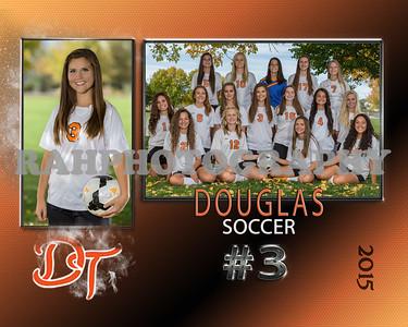 DHS Sportsmate - #3