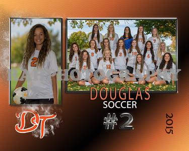 DHS Sportsmate - #2