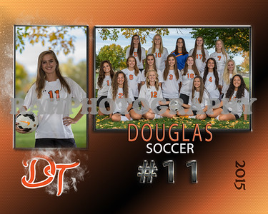DHS Sportsmate - #11