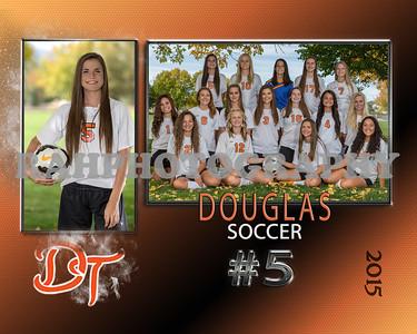 DHS Sportsmate - #5