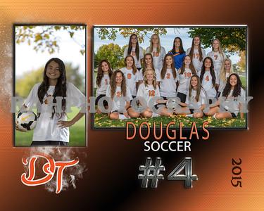 DHS Sportsmate - #4