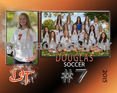 DHS Sportsmate - #7