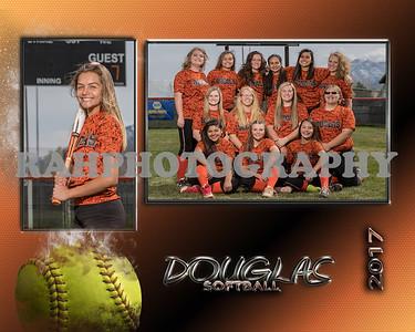 DHS Sportsmate1