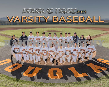 Varsity TeamBrighter 8X10