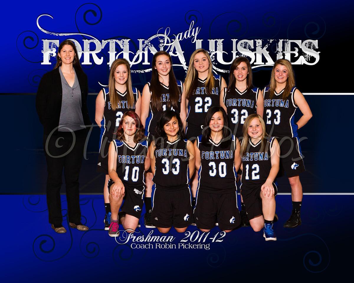 team composite