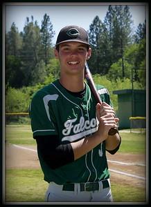 Colfax Baseball