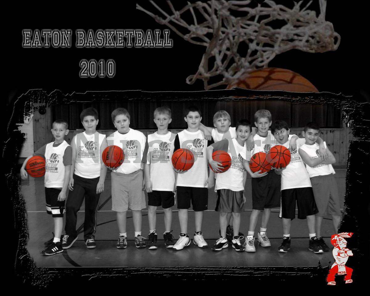 bwbasketball coach8X10 copy