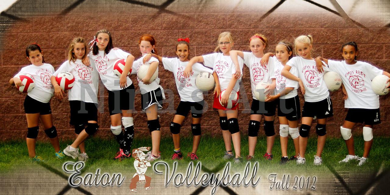 Hays fun team 2 copy