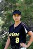 Arizona Storm Sparkler  (18)