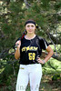 Arizona Storm Sparkler  (15)