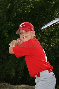 Cunningham Baseball