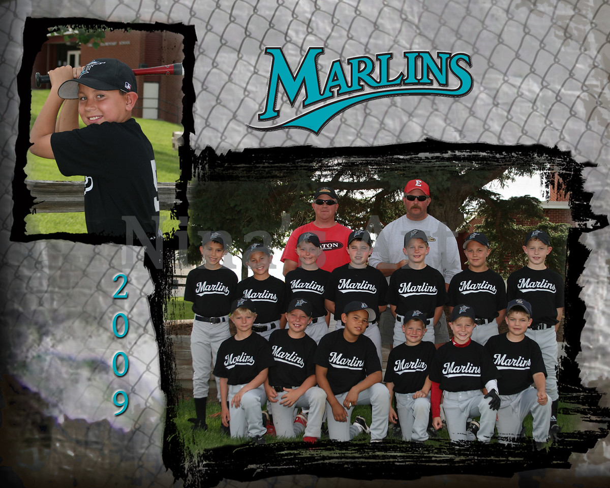 MarusCphotoposter