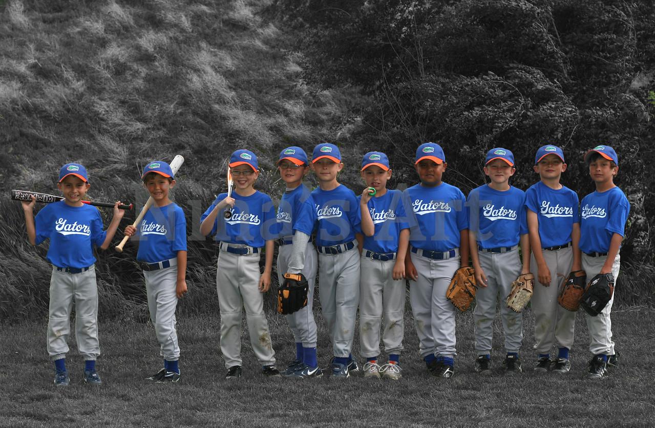 team bwbackground