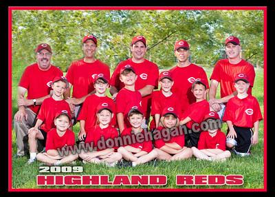 reds team final5X7