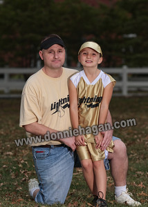 Kenzie coach