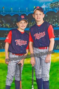 Glenn brothers