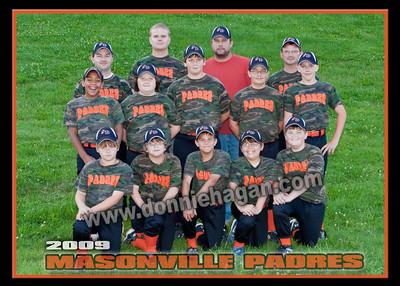 team final5X7