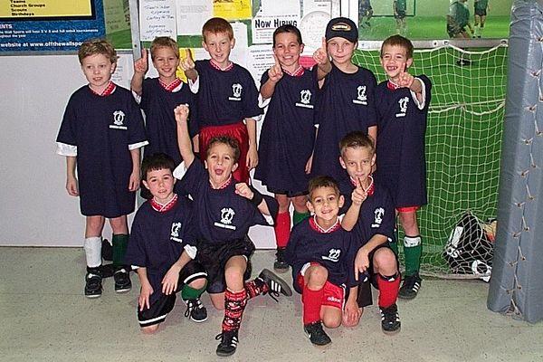 2001-indoor-teams