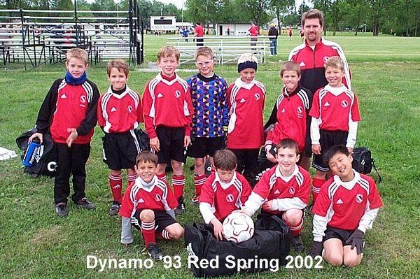 2002-05-20-dynamo-red-93