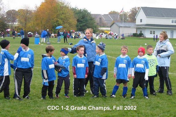 2002-fall-cdc-champs