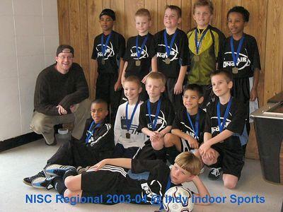 2004-01-30-nisc-regional