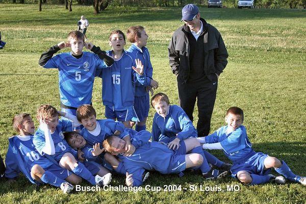 2004-04-24-bush