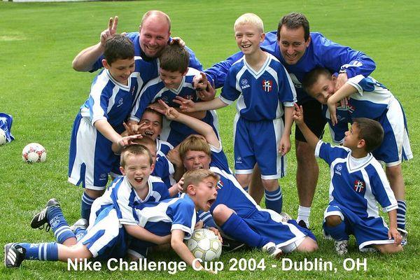 2004-05-01-nike-challenge