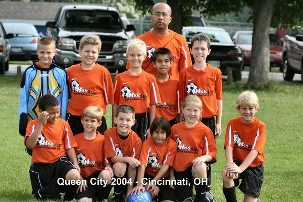 2004-05-29-queen-city