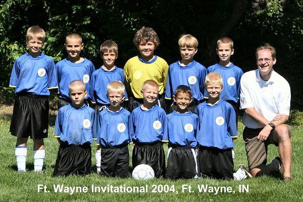 2004-06-19-ft-wayne