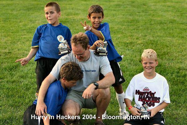 2004-07-17-hurryin-hackers-3v3