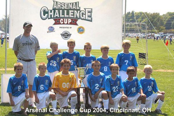 2004-08-22-arsenal-challenge