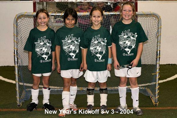 2004-12-30-new-years-kick-off-3v3