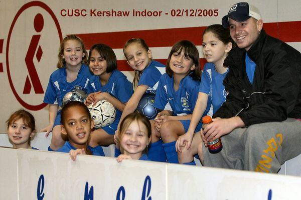 2005-02-12-kershaw-indoor