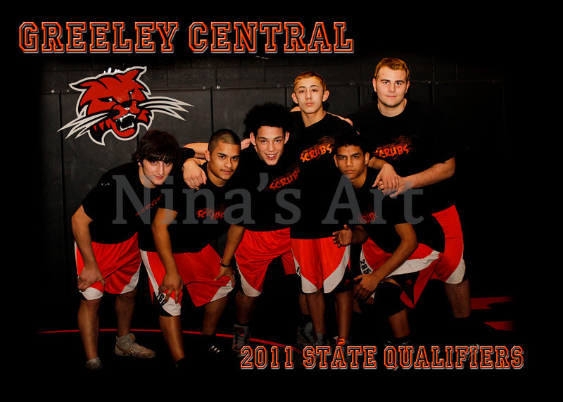 2011 State Qualifiers 2 copy