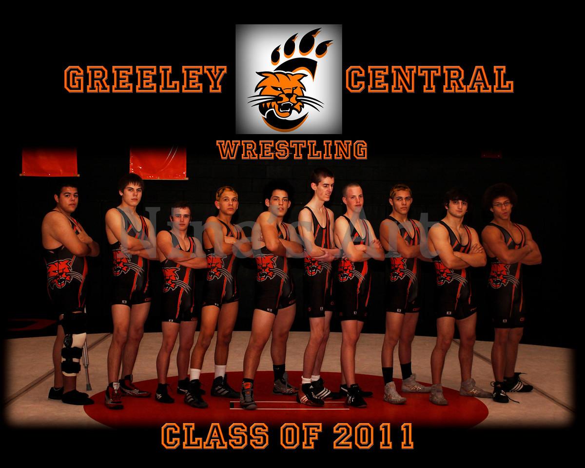 Class of 2011 copy