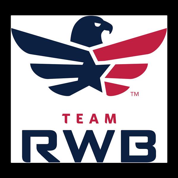 RWB 4x4