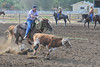 Team Roping Sun-Bar_0017