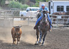 Team Roping Sun-Bar_0056