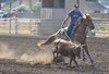 Team Roping Sun-Bar_0085