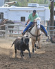 Team Roping Sun-Bar_0049